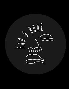 RAG&BONE_logo_negro.png