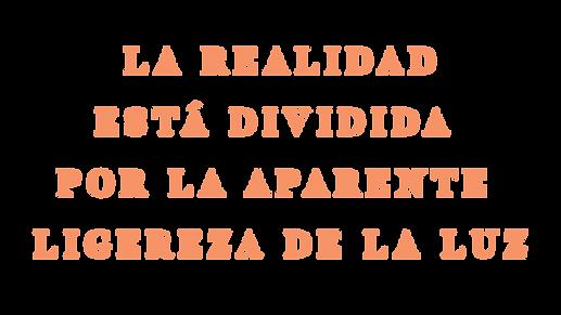LA_REALIDAD-02.png