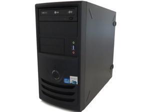 Intel i5 Custom Gaming Tower