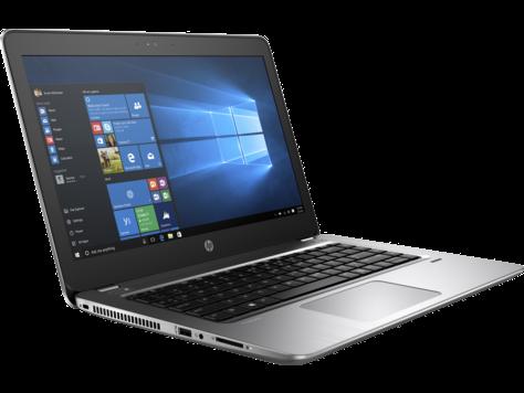 "HP 840 G2 14""Laptop PC"
