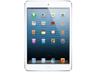 Apple iPad Mini 2 (Wi-Fi)