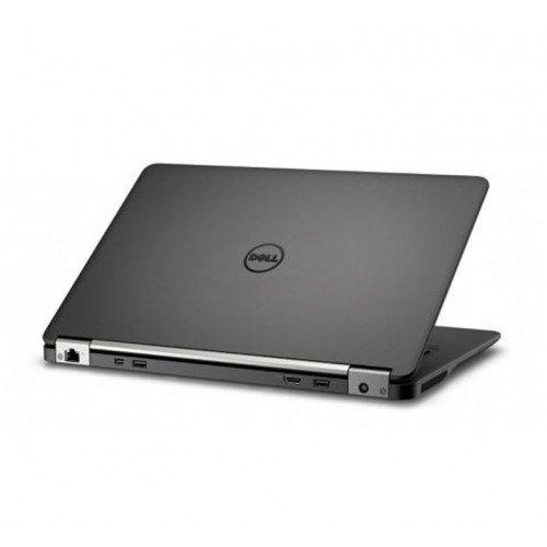 """Dell E7450 14"""" Laptop PC"""