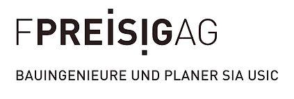 Bauingenieure & Bauplaner SIA USIC l Zürich