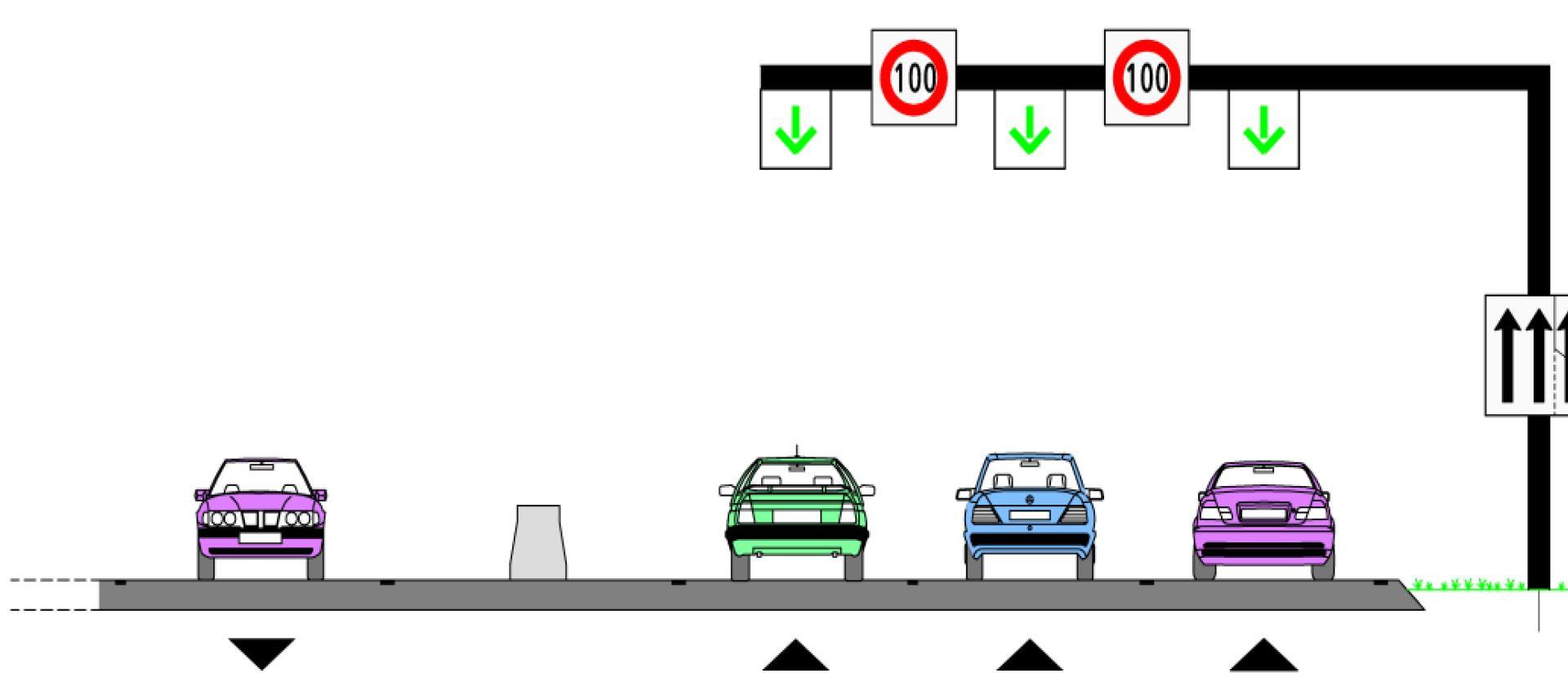 Verkehrsplanung PUN