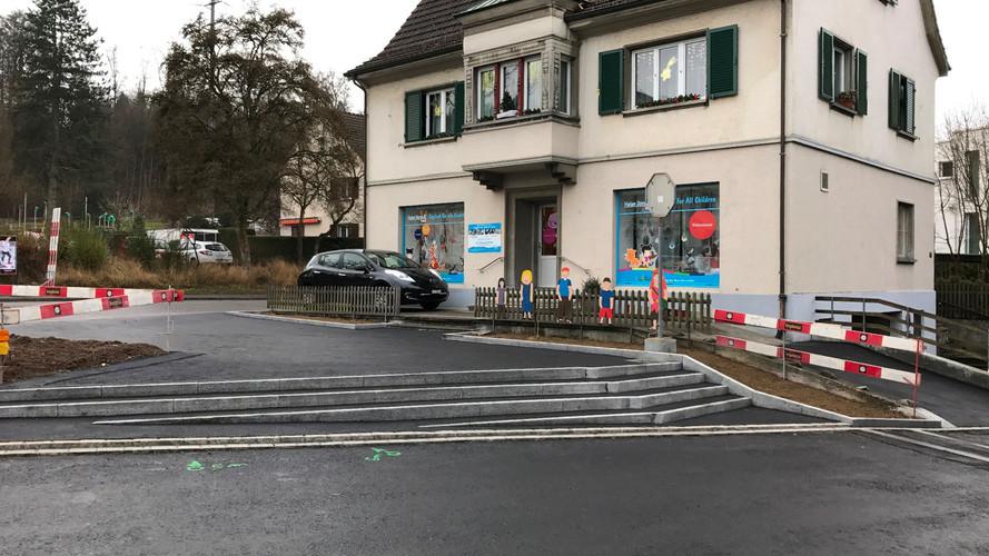 Breiteplatz