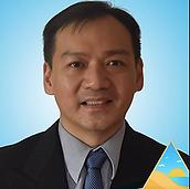 Abdullo Akhadov.png