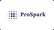 ProSpark