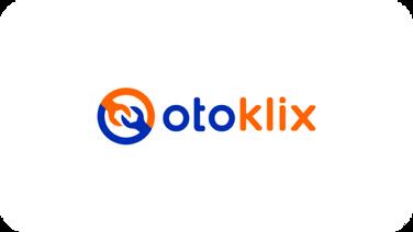 Otoklix