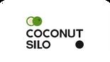 Coconut Cilo