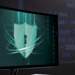 Self-Sovereign Identity (SSI) Is a Quantum Leap in the Fight Against Fraud and Cybercrime