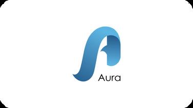 Aura Air