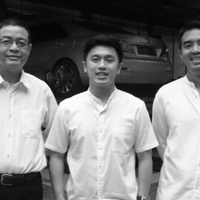 Otoklix to expand its O2O solutions for automotive aftermarket in Indonesia with US$2M+ financing