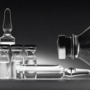 Pharmacogenomic Testing For The Insurance Industry
