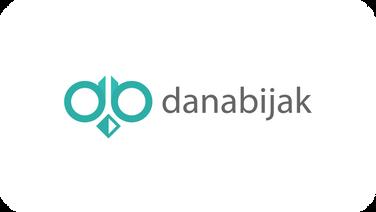 Danabijak