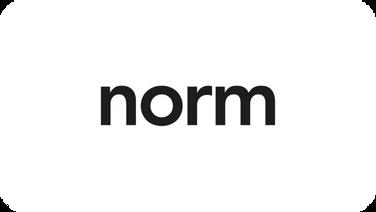 Norm (fka Eliocare)