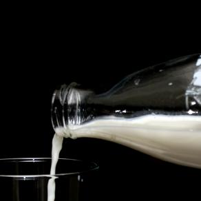 The Future Of Milk