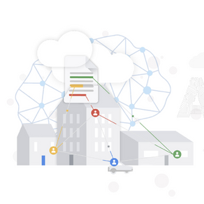 Google and BlueZoo Set to Reshape Property Insurance Industry