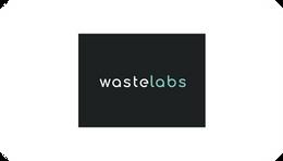 Startups%20Logo-15.png