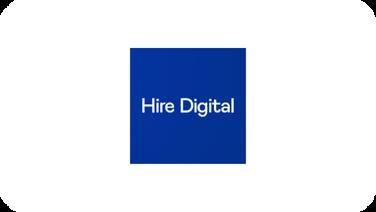 Hire Digital