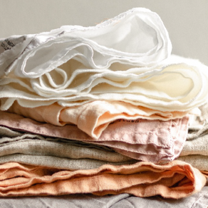 COVID-19 is accelerating Asia's textile resource recovery industry