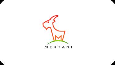 Mertani