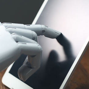 AI for Good vs. AI made evil: why ethical AI should be a top priority for insurers