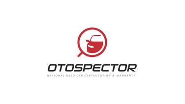 Otospector