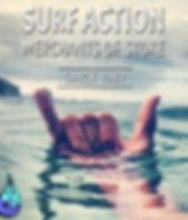 Surf Action Shaka add4.png
