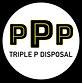 TriplePLogo.png
