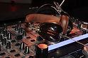 Social Chemistry Events, DJ, MC, Master of Ceremony, Emergency DJ, Best DJ So Cal, So Cal DJ, Affordable DJ