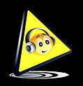 Social Chemistry Events, So Cal DJ, Emergency DJ, Best So Cal DJ, Affordable DJ, Last Minute DJ Services So Cal