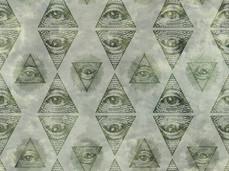 eye of providence2.jpg