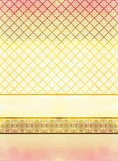 pattern1_orange_2.jpg