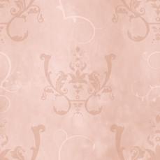 Lumière in Rose Quartz