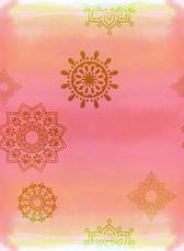 pattern4_grapefruit.jpg