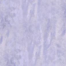 Brow Chakra - Lapis Iazuli