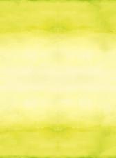 Watercolors_0001s_0008_kiwi1.jpg
