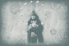 Tarot Goddess_adventurine.jpg