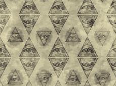 eye of providence2_gold.jpg