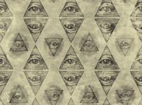 eye of providence2_gold.jpg