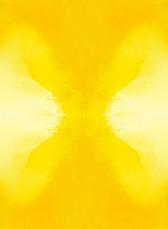 Watercolors_0001s_0006_yellow1.jpg