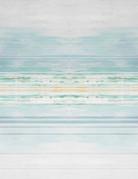 vertical oceanscape_lines2.jpg