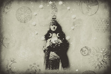 Tarot Goddess_contraste.jpg