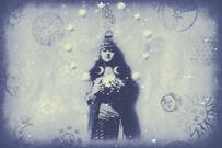 Tarot Goddess_slate.jpg