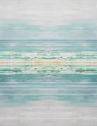 vertical oceanscape_lines.jpg