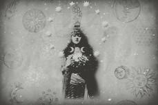 Tarot Goddess_messe de minuit.jpg