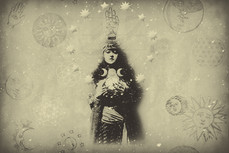 Tarot Goddess_charbon.jpg