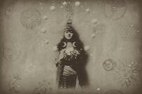 Tarot Goddess_chocolat.jpg