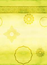 pattern6_kiwi.jpg