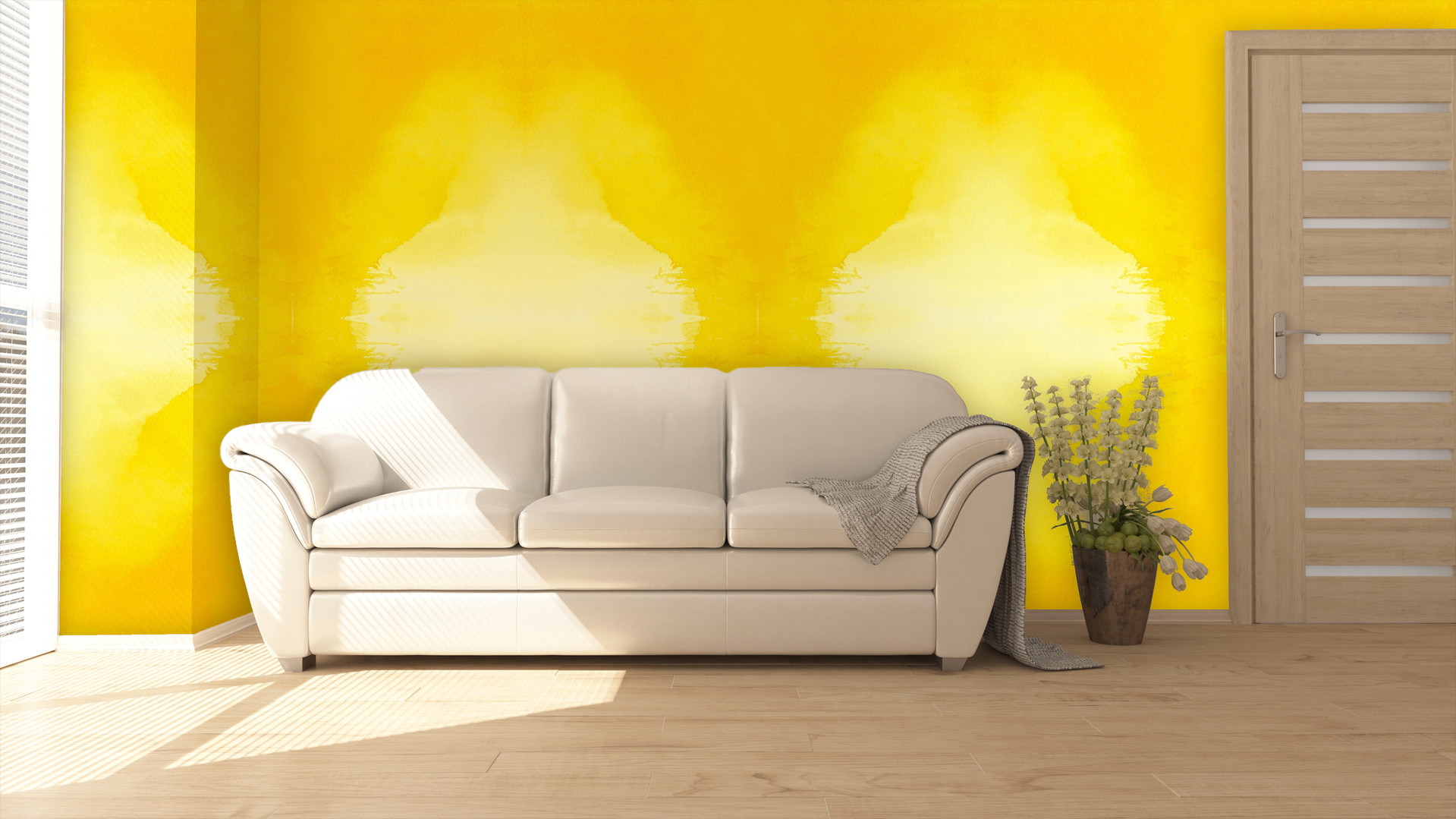 watercolors_yellow_room.jpg